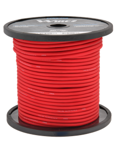 8 Gauge M2 Power Wire - 250ft - Tech Series