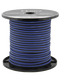 14 AWG M2 Speaker Wire - 250ft - Signature Series