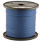 16 Gauge M2 Speaker Wire - 500ft - Tech Series