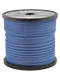18 Gauge M2 Speaker Wire - 1,000ft - Tech Series