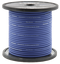 8 AWG Blue M2 Power Wire - 250ft - Signature Series