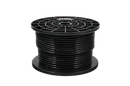 8 Gauge Power Wire - 250ft - Power Series