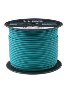 18 Gauge M2 Speaker Wire - 500ft - Tech Series