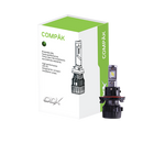 Compak Series LED Headlight