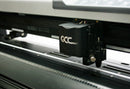 GCC PUMA IV Vinyl Cutter / Window Tint