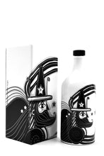 Load image into Gallery viewer, The Magician 500ml Extra Virgin Olive Oil in Limited Edition by Frantoio Muraglia