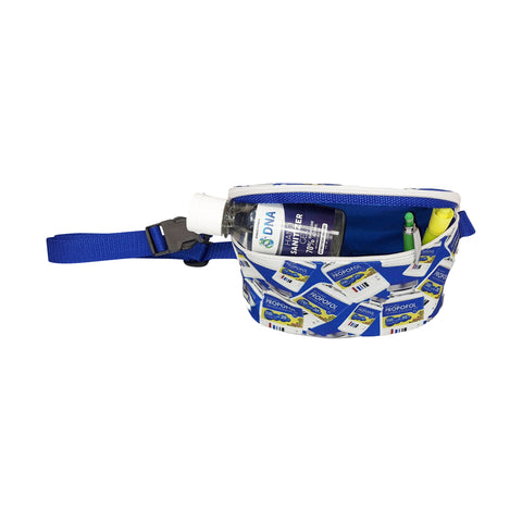 Milk of Amnesia Fanny Pack - next-generation healthcare PPE