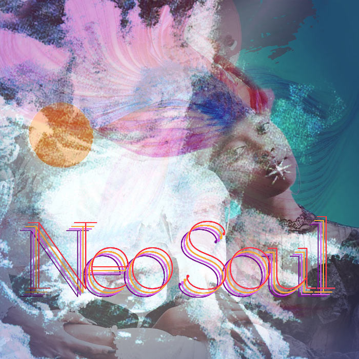 Out Now: Neo Soul