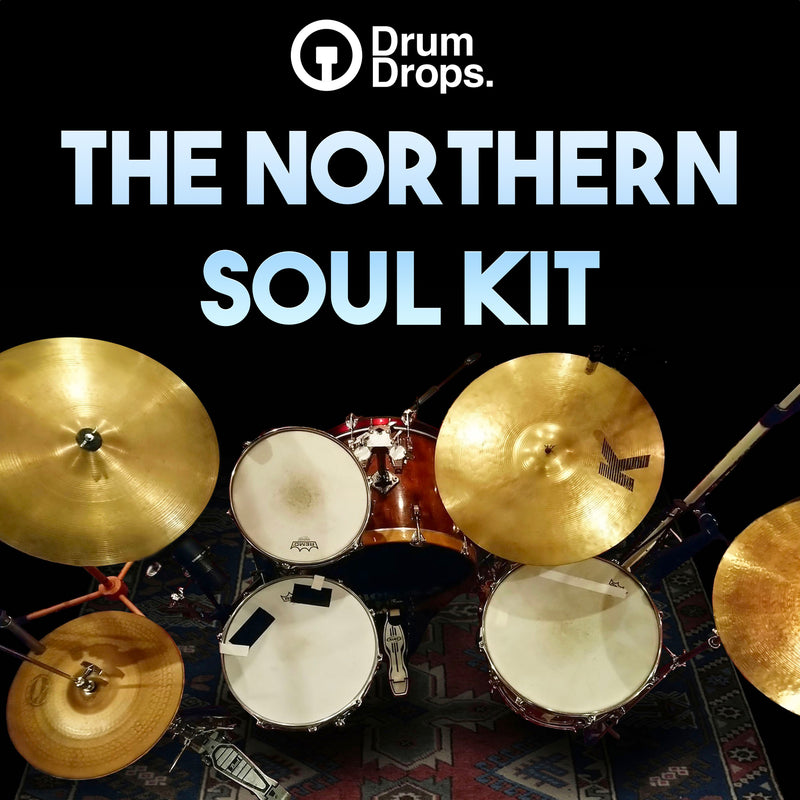 The Northern Soul Kit
