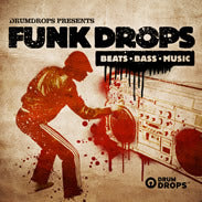 70s Funk Drops Multi-tracks have been updated on the site. All...
