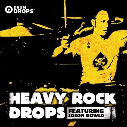 Heavy Rock Bundle