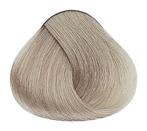 Alfarparf Color Wear 10.1 Lightest Ash Blonde