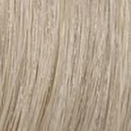 10,23 Lightest Violet Gold Blonde