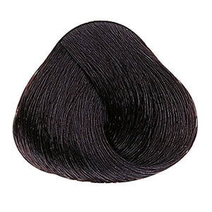 Alfarparf Color Wear 4.52 Medium Mahogany Violet Brown