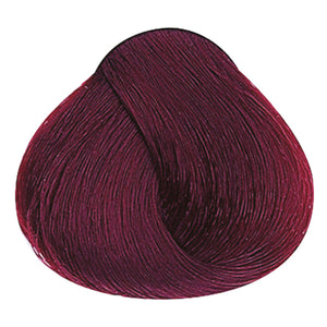 Alfarparf Color Wear 5.62 Light Red Violet Brown