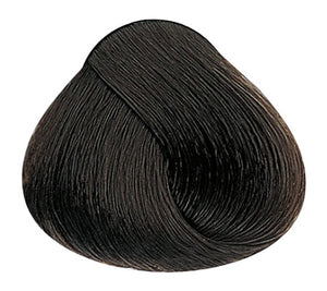 Alfarparf Color Wear 5 Light Natural Brown