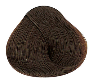 Alfarparf Color Wear 6.32 Dark Golden Violet Blonde