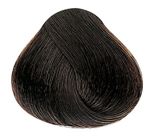 Alfarparf Color Wear 6.3 Dark Golden Blonde