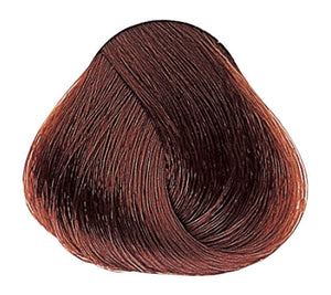 Alfarparf Color Wear 6.4 Dark Copper Blonde