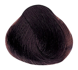 Alfarparf Color Wear 6.53 Dark Mahogany Golden Blonde