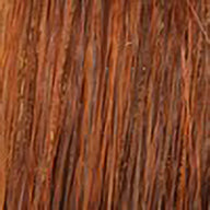 6,44 Intense Copper Dark Blonde
