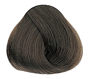 Alfarparf Color Wear 7.1 Medium Ash Blonde