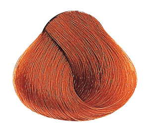Alfarparf Color Wear 7.34 Medium Gold Copper Blonde