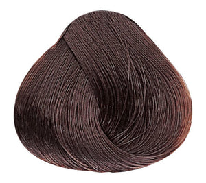 Alfarparf Color Wear 7.35 Medium Golden Mahogany Blonde