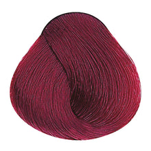 Load image into Gallery viewer, Alfarparf Color Wear 7.62 Medium Red Violet Blonde