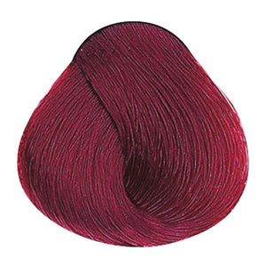 Alfarparf Color Wear 7.62 Medium Red Violet Blonde