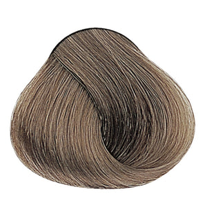 Alfarparf Color Wear 8.12 Light Ash Violet Blonde