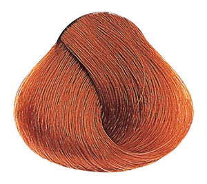 Alfarparf Color Wear 8.44 Light Intense Copper Blonde