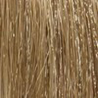 8,23 Golden Ash Light Blonde