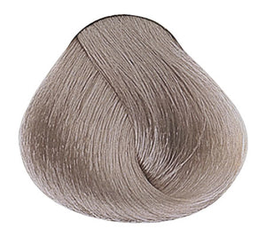 Alfarparf Color Wear 9.21 Very Light Violet Ash Blonde