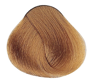 Alfarparf Color Wear 9.3 Very Light Golden Blonde