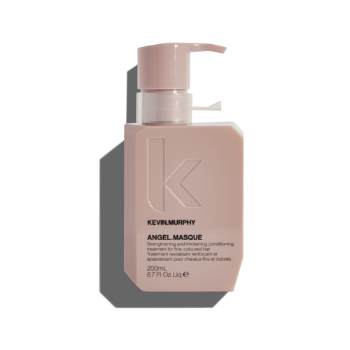 KEVIN.MURPHY ANGEL Masque_200mL (6.7oz)