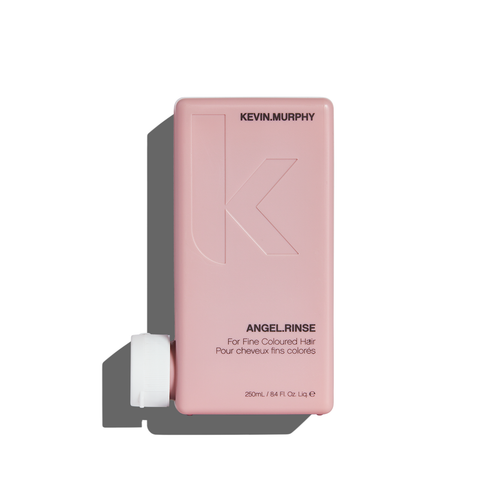 KEVIN.MURPHY ANGEL Rinse_250mL (8.4oz)