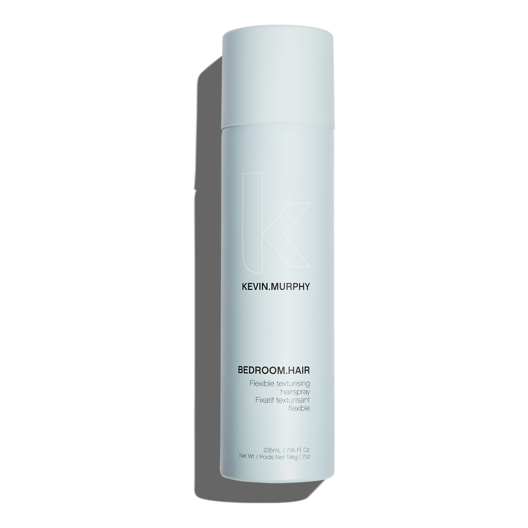 KEVIN MURPHY BEDROOM HAIR Texturizing Hairspray