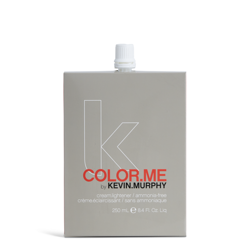 COLOR ME by Kevin Murphy Cream Lightener Ammonia-free