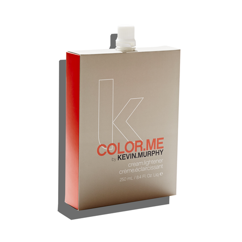 COLOR ME by Kevin Murphy Cream Lightener