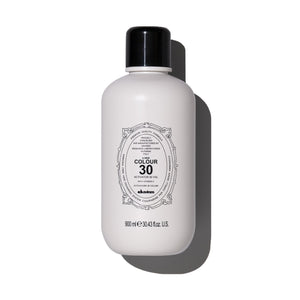 Davines A New Colour Activator 30 Volume