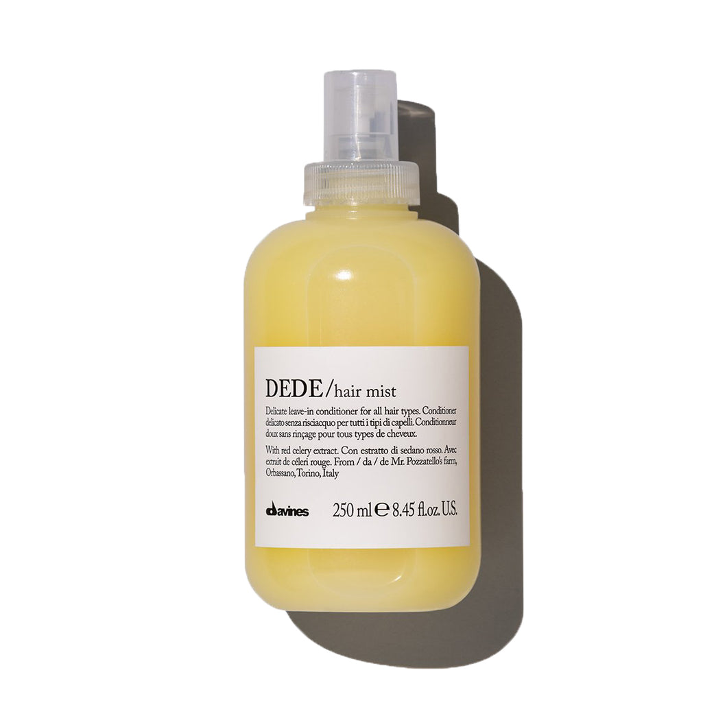 Davines DEDE Hair Conditioning Mist