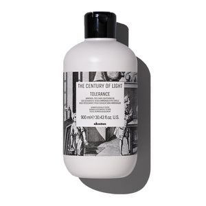 Davines The Century of Light Tolerance Ammonia-Free Lightening Oil