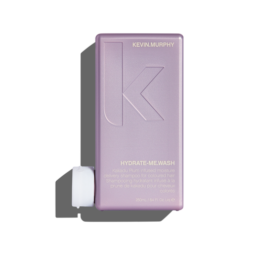 KEVIN.MURPHY HYDRATE-ME Wash 250mL (8.4oz)
