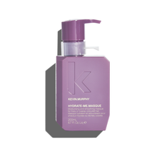 Load image into Gallery viewer, KEVIN.MURPHY HYDRATE-ME Masque_200mL (6.7oz)