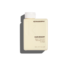 Load image into Gallery viewer, KEVIN MURPHY Hair Resort