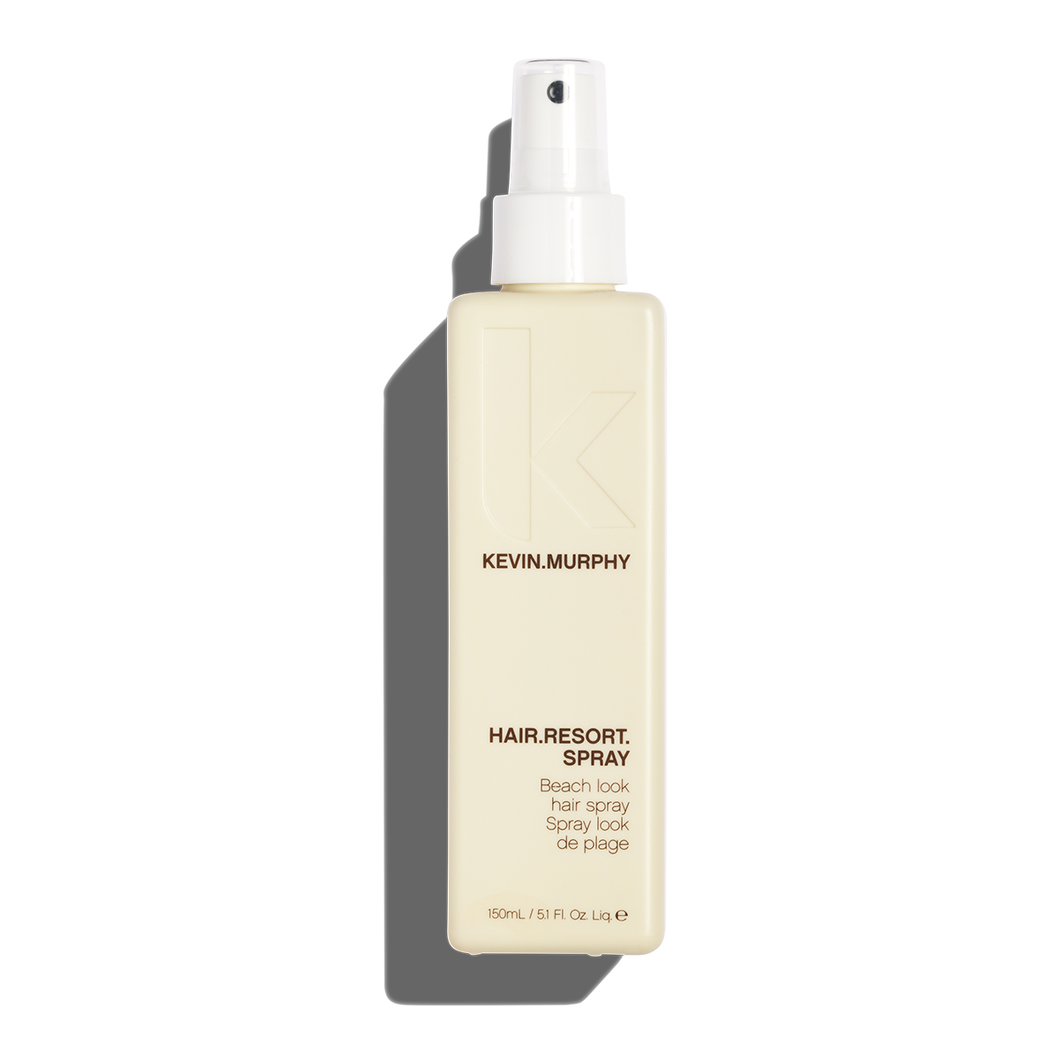 KEVIN MURPHY Hair Resort Spray
