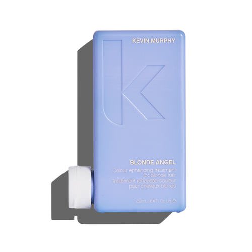KEVIN.MURPHY BLONDE.ANGEL Treatment_250mL (8.4oz)