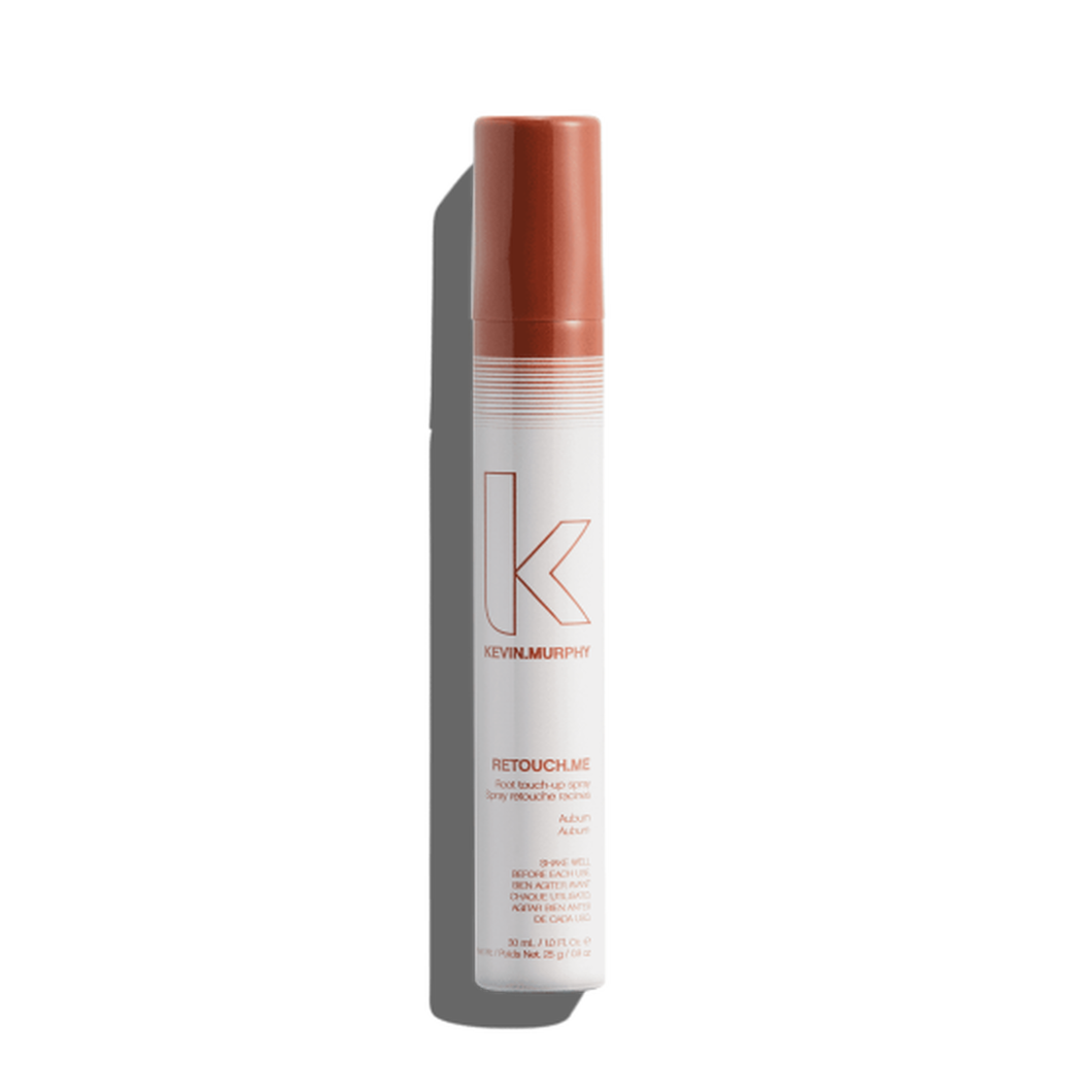 KEVIN MURPHY Retouch Me Root Spray - Auburn