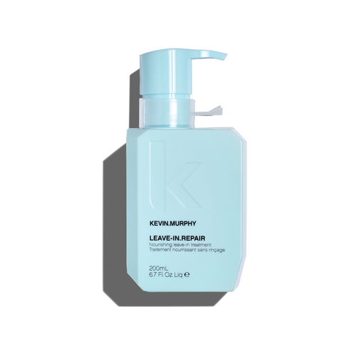KEVIN.MURPHY LEAVE-IN.REPAIR_200mL (6.7oz)